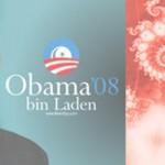 Modello-slideshow-con -immagini_pallido-Obana-bin-Laden