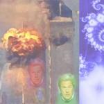 Modello-slideshow-con -immagini_11-settembre-2011