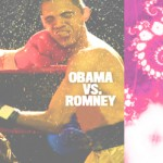 Modello-slideshow-Obama-Romney-506px