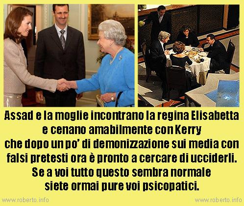 Assad-Kerry_500px