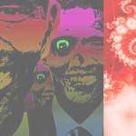 Modello-slideshow-con -immagini_pallido-Obana-zombi