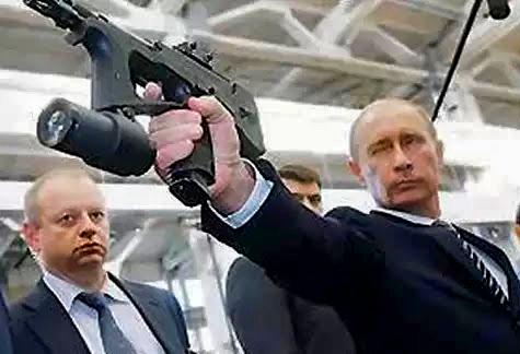 putin-gun3
